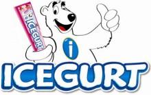 Revender Icegurt – Como Ser um Revendedor Em São Paulo