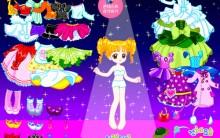 Jogos Online Grátis Para Meninas