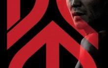 John Carter O Filme – Sinopse, Trailer, Pôster