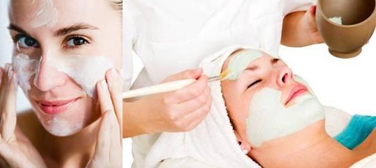 Limpeza de Pele Profunda – Clinica Onodera, Telefone, Site