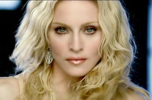 Show da Madonna no Brasil em 2012 – Vídeo