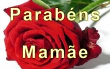 Mensagens e Frases Para Dia Das Mães 2012- Lindas Mensagens