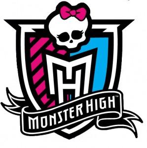 Jogos Online da Monster High – Site