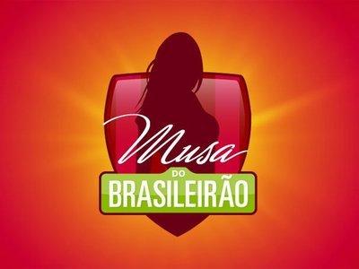 Musa do Brasileirão 2012 – Inscrições, Site