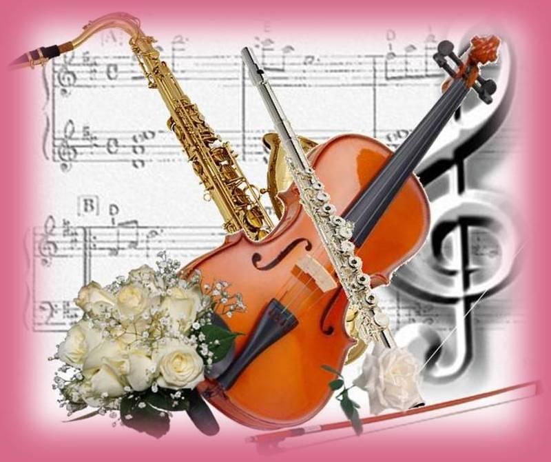 Músicas Para Casamento- Vídeos de Música Para Entrada da Noiva