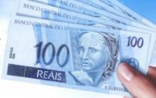 Previsão de Salário Mínimo Para 2012
