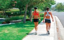 11 Benefícios da Caminhada Para o Corpo