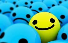 Fases de Otimismo Para Facebook – Só as Melhores