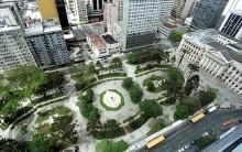 Pacotes de Viagens Para Curitiba 2011/2012- Ofertas, Onde Comprar