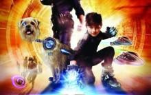 Pequenos Espiões 4 – O Filme, Trailer, Sinopse, Pôster