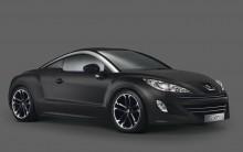 Novo Peugeot RCZ 2012 – Preço e Vídeo