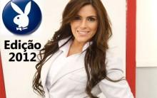 Fotos Vanessa Zotth – Dona Fifi de Assis – Playboy 2012