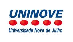 Processo Seletivo Uninove 2012- Inscrições, Vestibular, Provas e Resultado