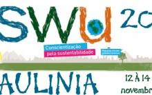 Festival SWU 2011 – Data, Local, Atrações, Preços, Programação Completa