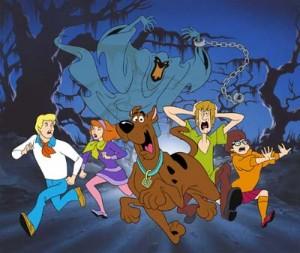 Jogos Online Do Scooby-Doo – Site de Jogos Online