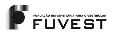 Vestibular FUVEST 2012 – Prova e Gabarito
