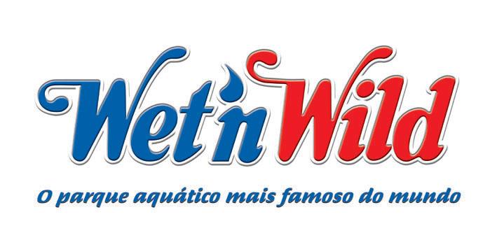 Wet'n Wild Parque Aquático – Promoções, Site, Atrações