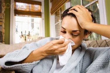 Xarope Caseiro Para Gripe e Resfriado- Como Fazer