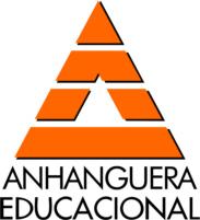 Processo Seletivo Anhanguera 2011/2012 – Resultados e Matrícula
