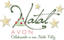 Avon kits Para o Natal 2011- Folheto Online