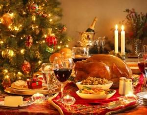 Farofas Para Ceia de Natal- Dicas de Receitas