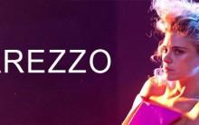 Coleção Arezzo Calçados Femininos para o Verão 2012