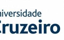 Processo seletivo Cruzeiro do Sul 2012- Inscrições, Vestibular, Provas, Gabarito