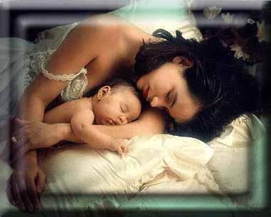 Dia das Mães 2012- Dicas de Presentes para as Mães