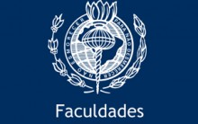 Processo Seletivo Oswaldo Cruz 2012- Inscrições, Vestibular, Provas, Gabarito