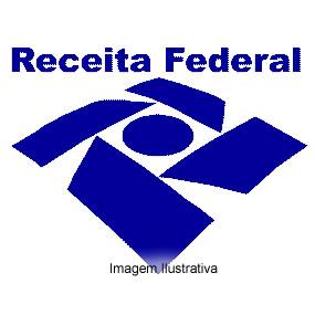 Declaração do Imposto de Renda 2012 – Declarar Online