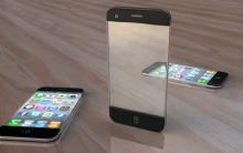 Lançamento do Iphone 5 – Onde Comprar e Preços
