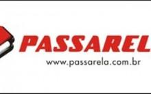 Lojas Passarela Calçados Online- Lançamentos 2012