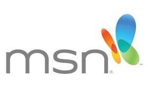 MSN 2012 – Baixar e Fazer Download Baixaki