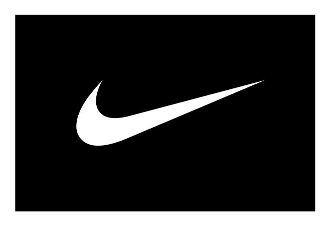 Novos Nike Shox Femininos – Modelos 2012