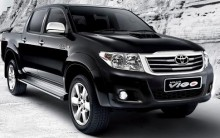 Novo Carro Toyota Hilux Sw4 Modelo 2012- Fotos,Vídeos,Preços