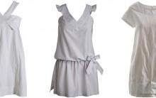 Vestidos Para o Réveillon 2012- Modelos, Tendências, Cores