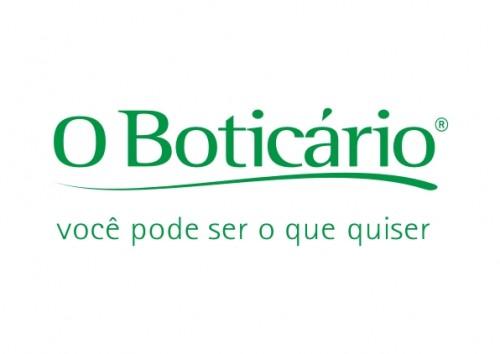 Cartão Presente O Boticário – Como Adquirir Online