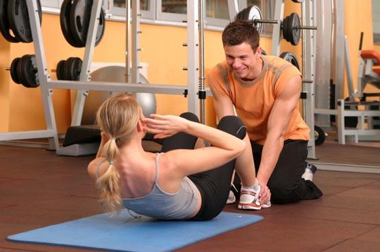 Personal Trainer – Como Consultar Online