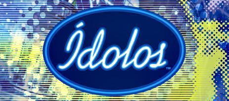 Programa Ídolos 2012 – Inscrições Para Participar