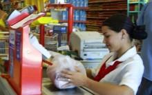 Vagas de Emprego em Supermercados 2011 – Enviar Currículos