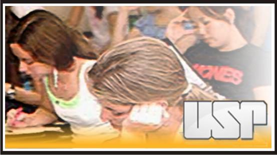 Vestibular USP 2012 – Inscrições