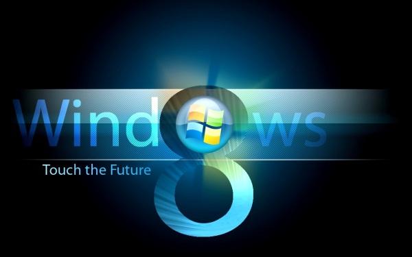 Windows 8 2012 – Baixar Grátis Pelo Baixaki