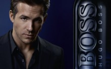 Perfume Boss Bottled Night – Comercial, Loja
