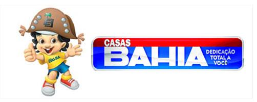 Casa Bahia em Vitória- Produtos, Telefone, Endereço