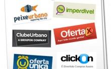 Melhores Sites de Compras Coletivas Para 2012 – Lista