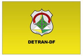 Concurso DETRAN DF 2012- Edital, Data da prova e Inscrições