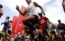 87º Corrida São Silvestre 2011 –  Inscrição Para 87º Corrida  No Site Oficial