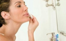 Cuidados Especiais Antes e Depois da Maquiagem – Dicas