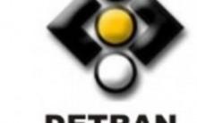 DETRAN Minas Gerais- Consulta, Telefone e Endereço