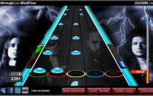 Guitar Flash – Site de Jogos Online